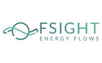 F Sight Logo